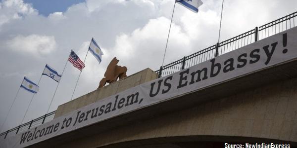 Jerusalem_US_Embassy_AP Source NewIndianExpress
