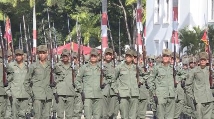 201901ame_venezuela_military_thumb