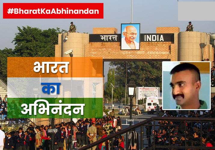 abhinandan-return-bharat-1551436186