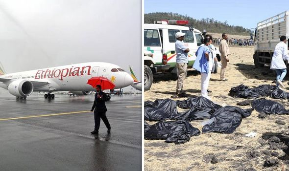 The-first-victims-of-the-Ethiopian-Airlines-crash-have-been-named-1098228.jpg