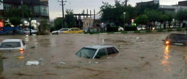 azarbayjan-flood-001