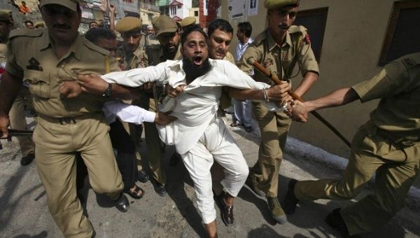 india_tortures_kashmiri_prisonersx_jkccs_report.jpg_1718483346