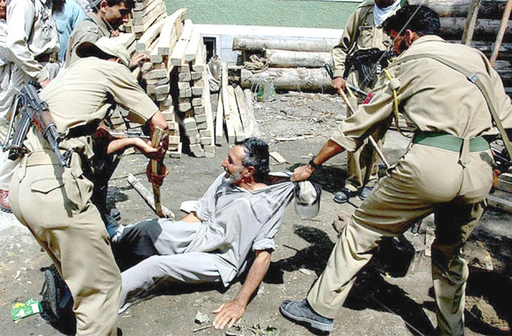 Worst-example-of-human-rights-violations-in-Indian-occupied-Kashmir