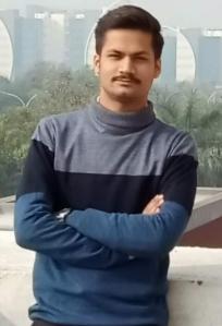 Gyani Tripathi
