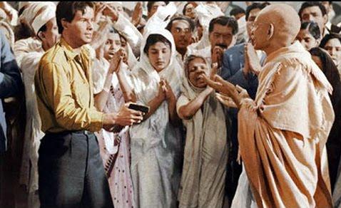 Gandhi_ji