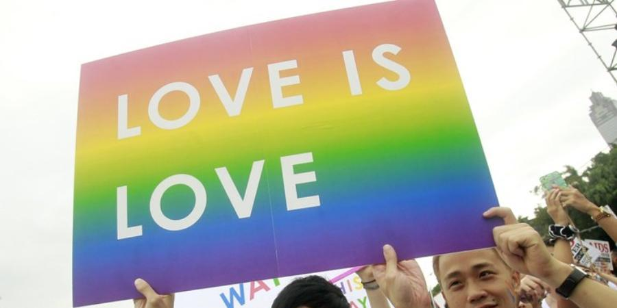Same-sex_marriage_AP