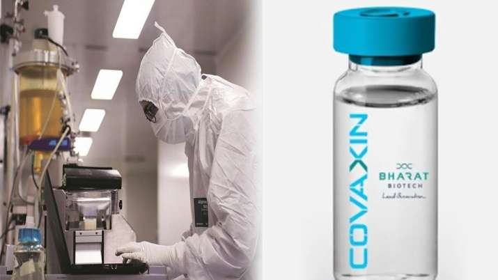 covaxin-1593488420